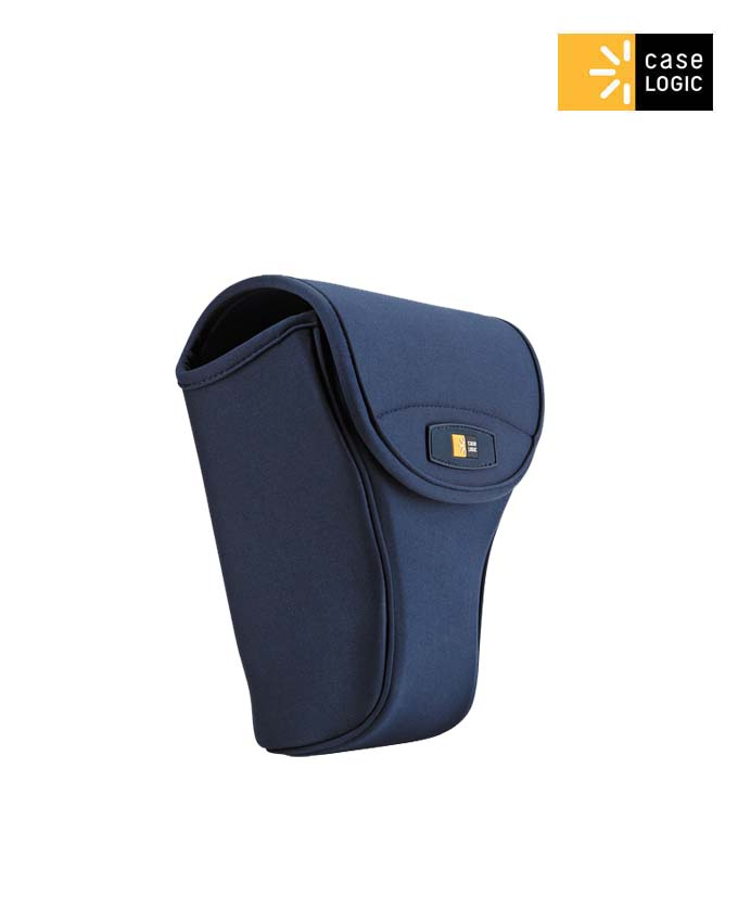 Case Logic SHC-101 DSLR Day Holster - Blue
